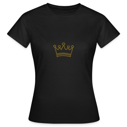 KIING CLOTHING - Women's T-Shirt