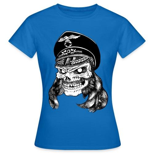 Let Me Kill Mister - Women's T-Shirt