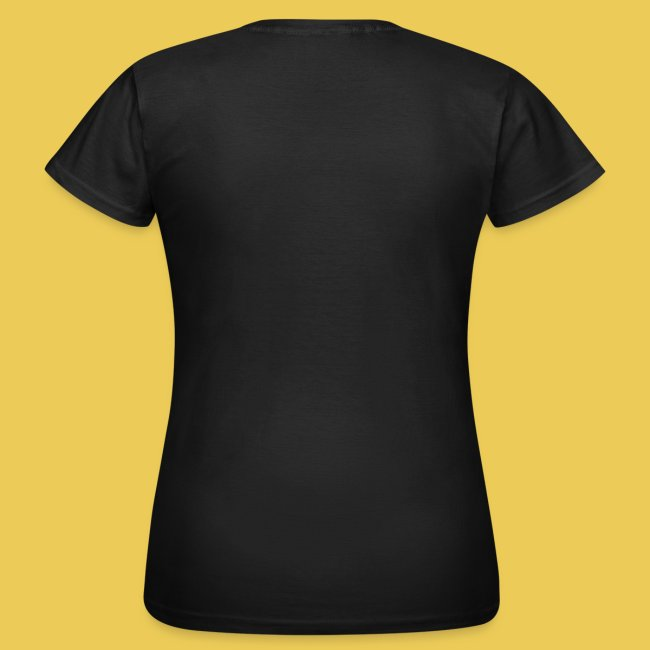 PatziiiHD Limited T Shirt png