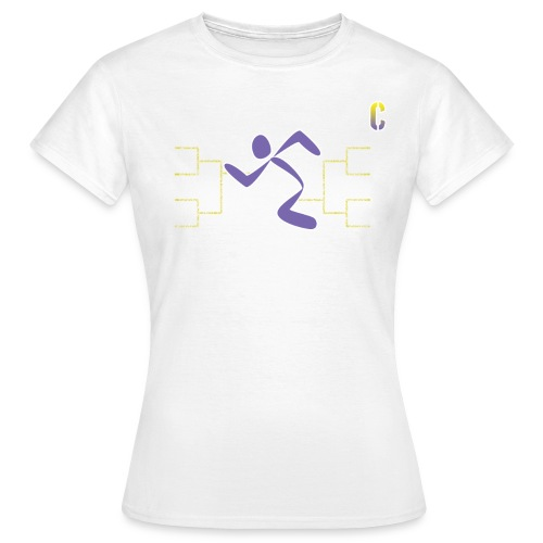Captain png - Women's T-Shirt