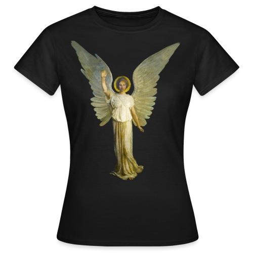 angel - Maglietta da donna