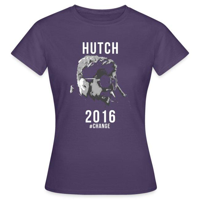 Hutch 2016