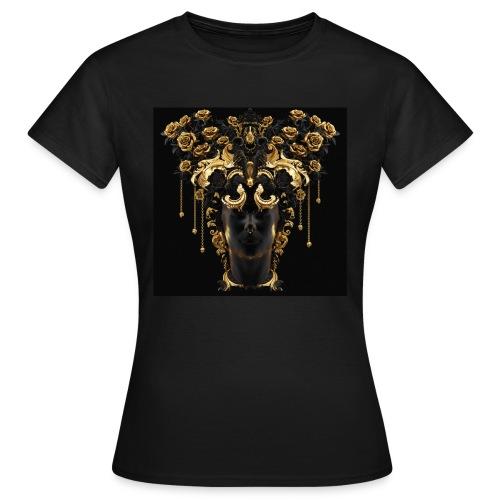myt - Camiseta mujer