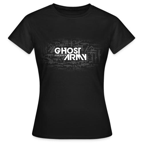 1866680 11925691 rdaqa orig - Women's T-Shirt