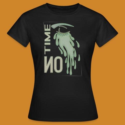 Timeless 1 - Frauen T-Shirt