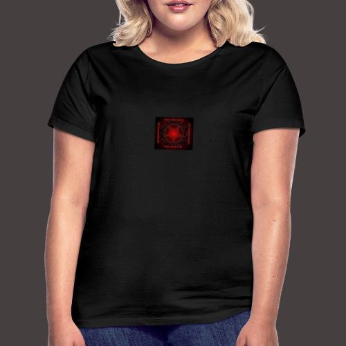 Audela - Frauen T-Shirt