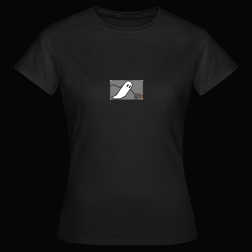 Akp Halloween special - Women's T-Shirt