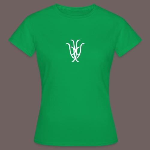 GBIGBO zjebeezjeboo - Oriental - Snake [FlexPrint] - T-shirt Femme