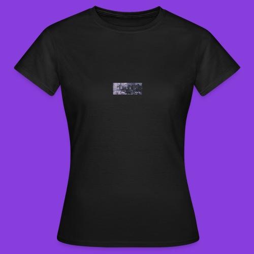 Friends - Frauen T-Shirt