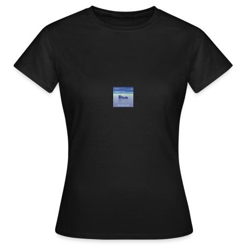 zyton - Women's T-Shirt