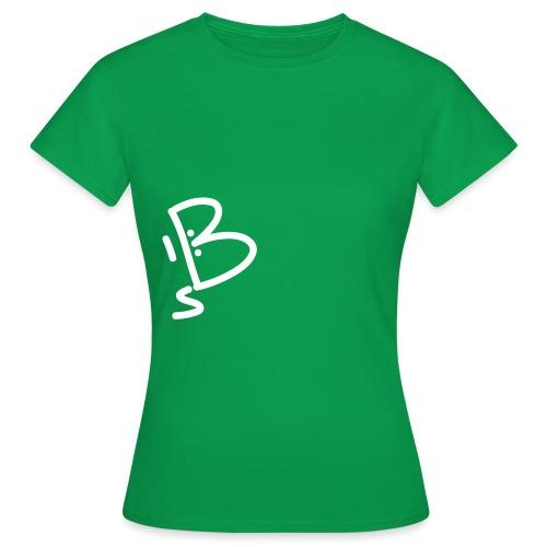 .Basta-Stereotipi. Modern 1 - Maglietta da donna