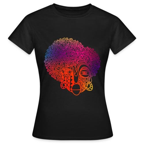 Remii - Women's T-Shirt