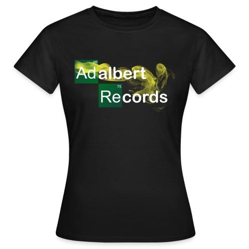 Mething around - Frauen T-Shirt