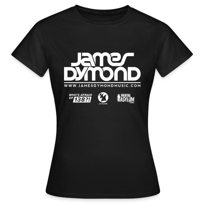 Final JD Shirt Design White 2 png