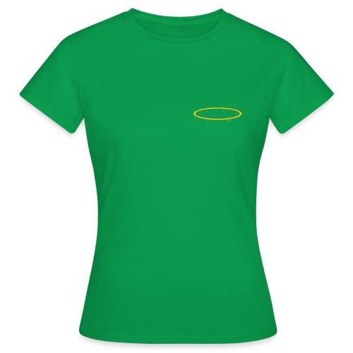 gracies merch - Women's T-Shirt