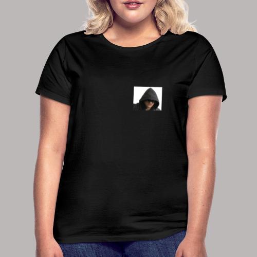 Edalgomo - Camiseta mujer