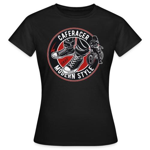 modern style - Women's T-Shirt