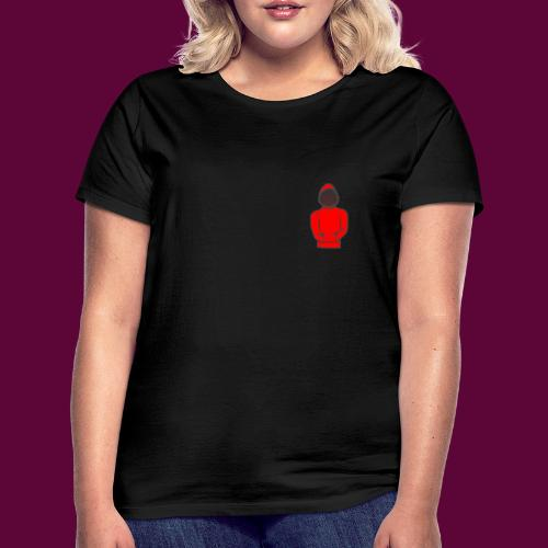 Hoodie - Women's T-Shirt