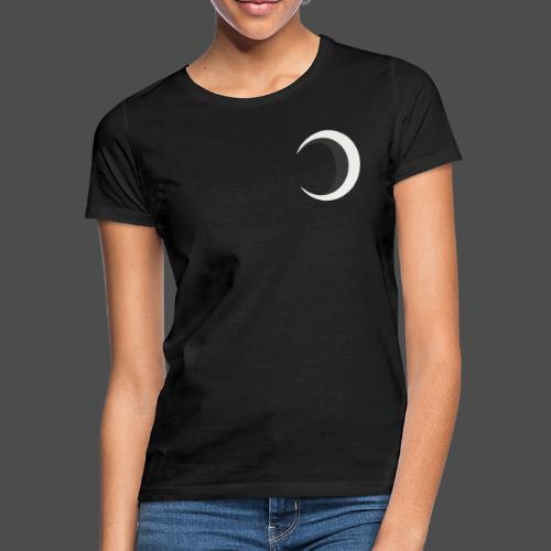 AC Moon - T-shirt Femme