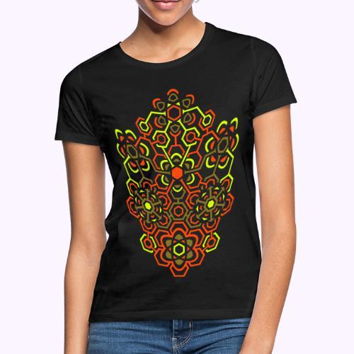 LectroMaze Beta - Women's T-Shirt