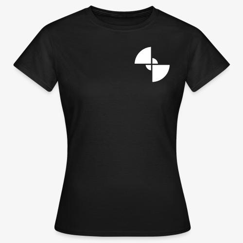 Rundasu Withe - Frauen T-Shirt