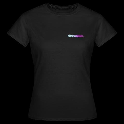 Ocean Dive Collection - Frauen T-Shirt