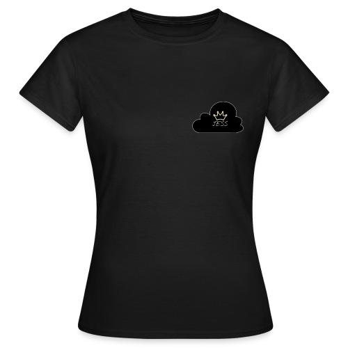 JESS - Koszulka damska