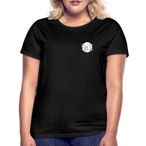 StaNk - Camiseta mujer