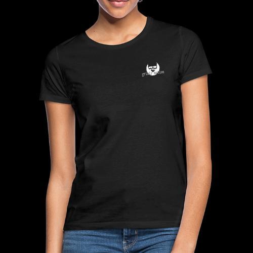 Tiger - Frauen T-Shirt