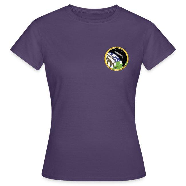 CEMIOS Shirt