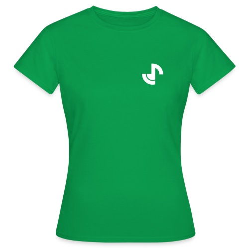 logo vector - Women's T-Shirt