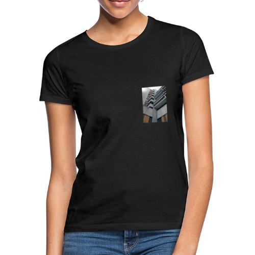 Ihme-Zentrum - Frauen T-Shirt