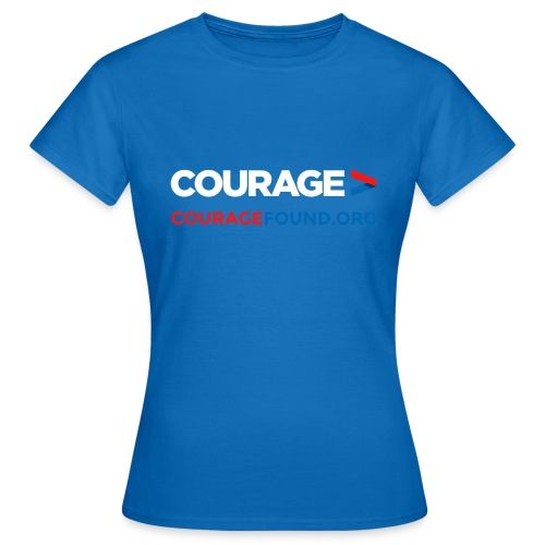 design_1 - Women's T-Shirt