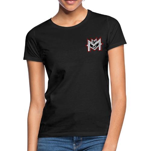 MYST - T-shirt Femme