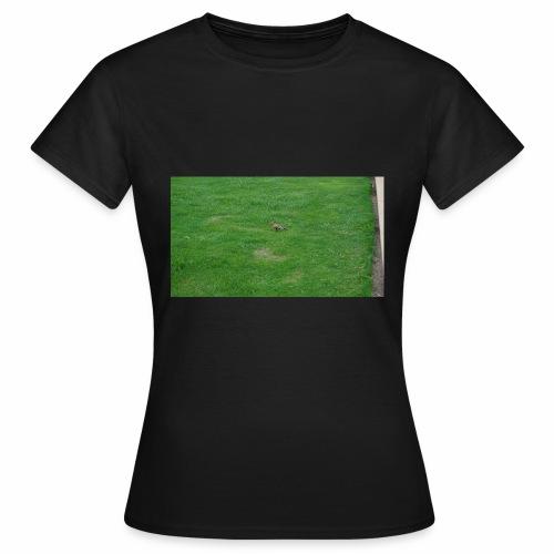 DSC02973 - Koszulka damska