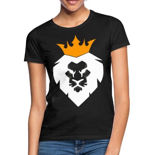 Leo - Frauen T-Shirt
