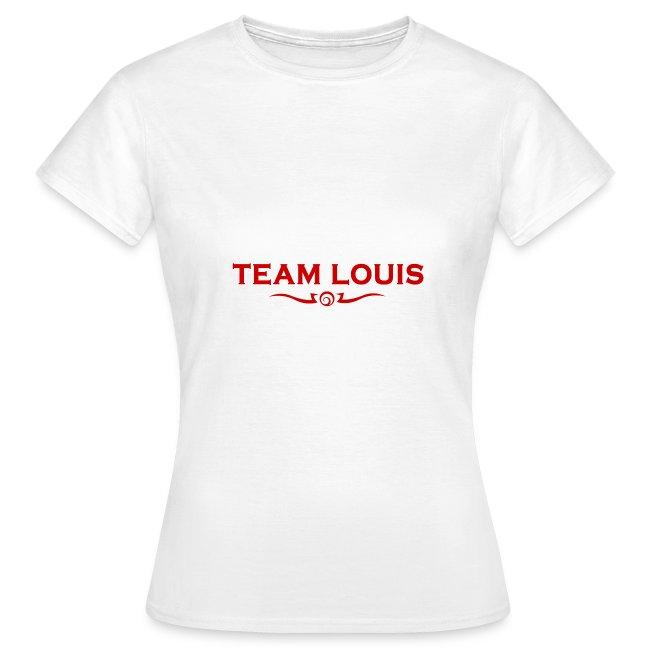 Team Louis (Anne Rice)