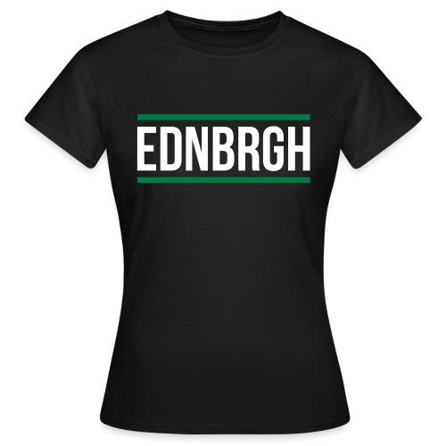 EDNBRGH - Women's T-Shirt