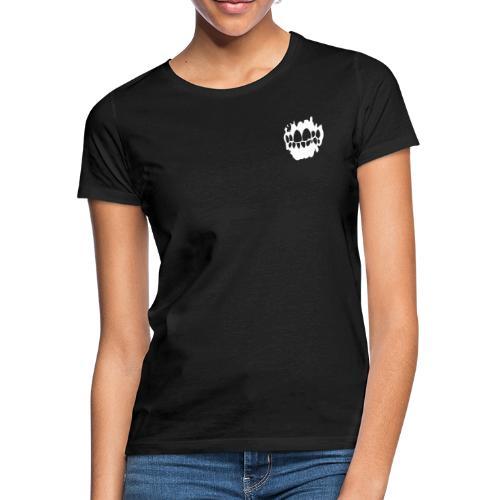 Lowlife - Inverterad - T-shirt dam