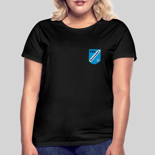 FSV Hetzendorf - Frauen T-Shirt