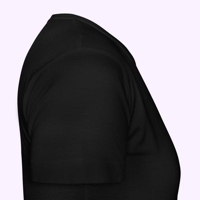 Box Black Shirt