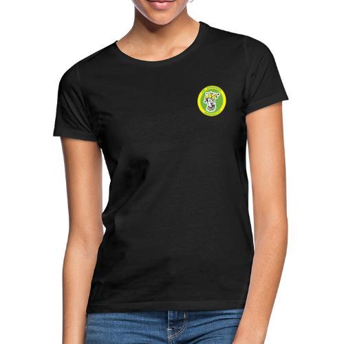 DNZ - Frauen T-Shirt