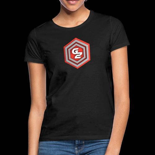 G2 - T-shirt dam