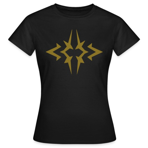 Crest of Blaiddyd - FE3H - Women's T-Shirt