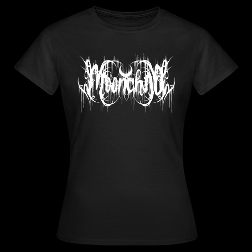Moonchild 2 - Frauen T-Shirt