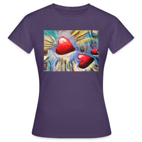 IMG_2493-JPG - Women's T-Shirt