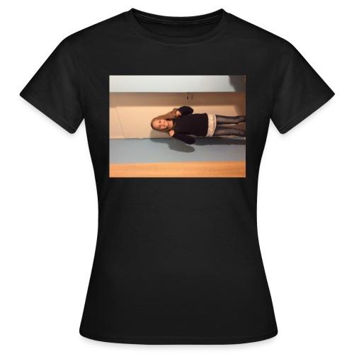 IMG_1686 - Women's T-Shirt