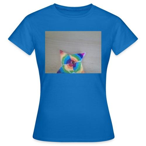 ck stars 2017 - Women's T-Shirt