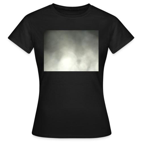 Dark - T-shirt Femme