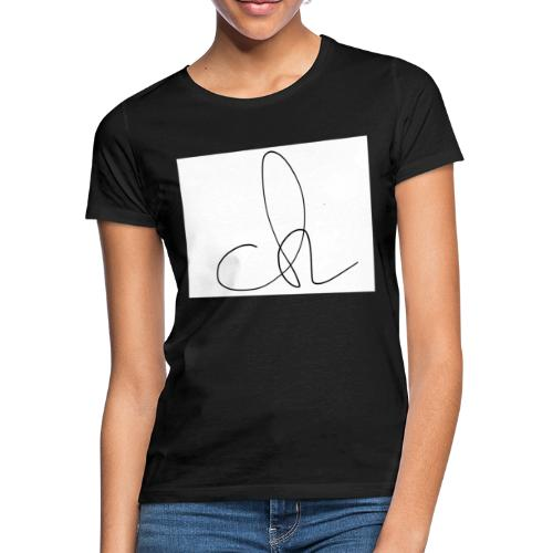 Colins T-Shirt - Frauen T-Shirt